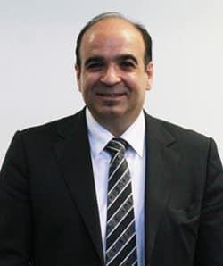 GeorgeGiannaros