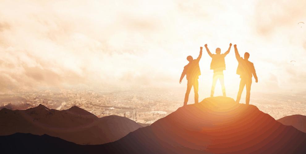 Inspiring Leadership Oakleigh Grammar Blog Post