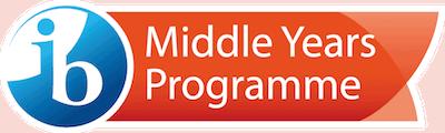 Oakleigh Grammar Middle Years Programme international baccalaureate