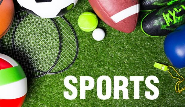 Sports 1 (1)