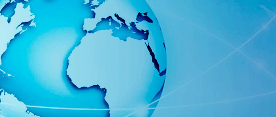 Global Banner