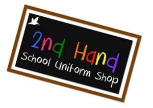 Shop Logo 300x212