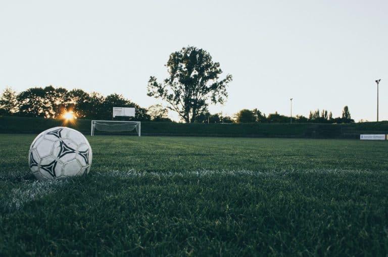 Ball Field Goal 114296