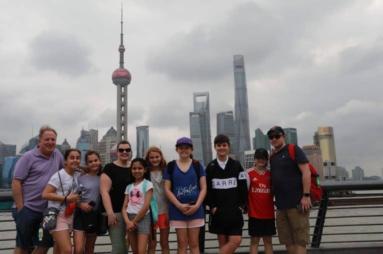 China 5