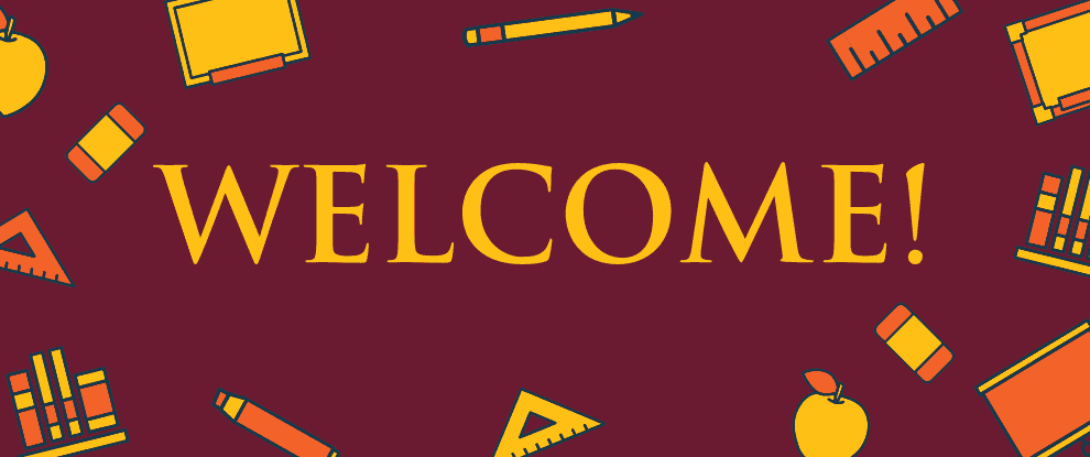 Welcome!! (1)
