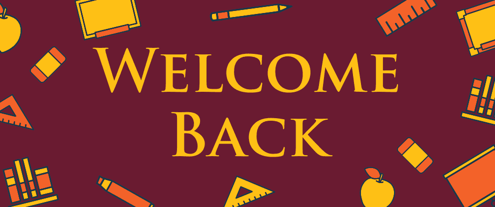 Welcome!! (2)
