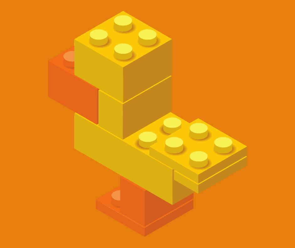 Lego Challenge (2)