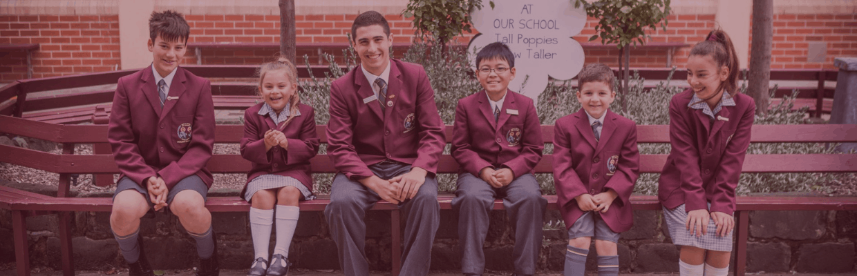Oakleigh Grammar Top Private School Melbourne