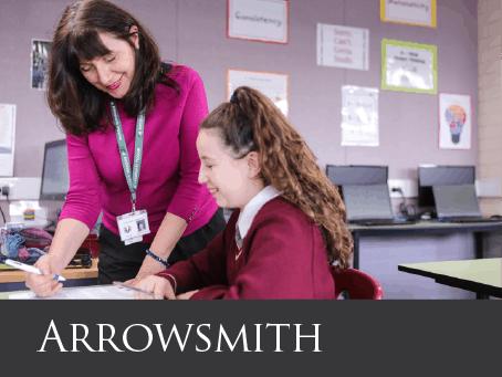 arrowsmith Program Oakleigh Grammar