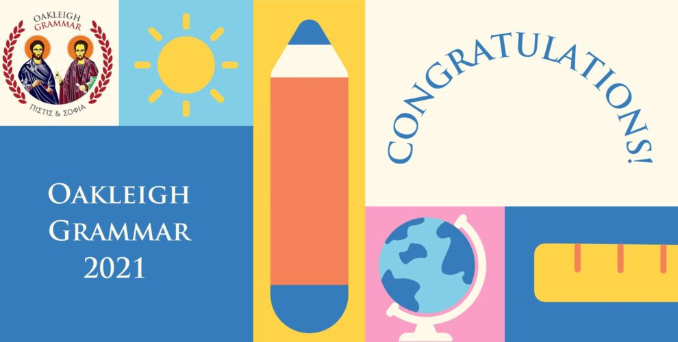 Colorful Illustration Colour Pop Welcome Messages And Announcement Elementary Back To School Banner